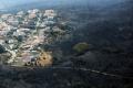 Rozsiahle požiare vo Francúzsku: Evakuovať museli 10.000 ľudí