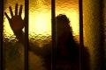 Pre násilie páchané na ženách Portoriko vyhlásilo stav núdze