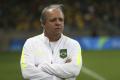 Zomrel bývalý tréner brazílskych reprezentantiek Oswaldo Alvarez