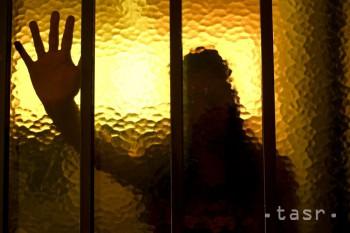 Živena protestuje, aby si ženy nad 40 rokov museli hradiť interrupciu
