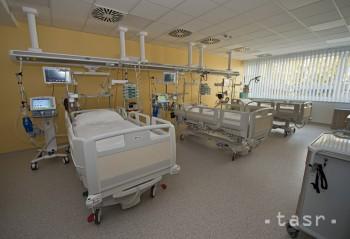 Nitriansky kraj možno prenajme topoľčiansku aj levickú nemocnicu