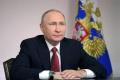 Prieskum: Putin sa páči len 13 percentám obyvateľov USA