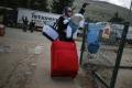 Nemecký súd rozhodol proti automatickému udeľovaniu štatútu utečenca