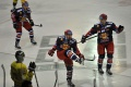 Hokejový Zvolen angažoval útočníka Cútta