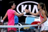australian open, tenis