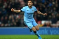 Chelsea si komplikuje boj o Ligu majstrov, Lampard má obavy