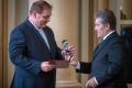 Ocenenie Vedec roka 2018 získal Vladimír Zeleňák z UPJŠ
