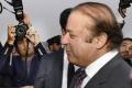 Premiér Pakistanu Naváz Šaríf odstúpil