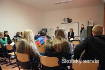 Začína nový akademický rok na Filozofickej fakulte UK v Bratislave