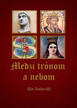 V Košiciach vyšla encyklopédia o panovníkoch sveta