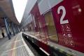 VIDEO: Filmová podoba knihy Dievča vo vlaku príde do kín 6. októbra