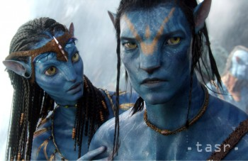 Najlepšie zarábajúce filmy všetkých čias: Prvenstvá drží sci-fi
