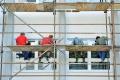 VIDEO:Oprava Spojenej školy v Nitre začiatok školského roka neovplyvní
