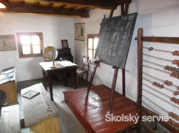 Verejnosť môže v nedeľu využiť bezplatné vstupy do múzeí a galérií