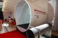 Hyperloop otvára pobočku na Slovensku
