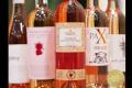 Je to oficiálne – slovenské víno dobylo ženský svet