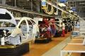 Svet automobilov a techniky spozná v Žiline 43 žiakov základných škôl