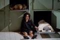 VIDEO: Astorka Korzo '90 uvedie premiéru inscenácie Elektra