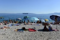 Záujem o zájazdy v Turecku klesá, Slováci hľadajú iné destinácie