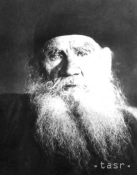 Smrť Ivana Iľjiča