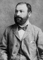 Pred 175 rokmi sa narodil autor  slovenskej opery Ján Levoslav Bella