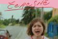 Študentský film Čerešne, je na svete