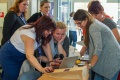 Technológie v školách nestačia