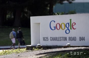 Google Play ponúkal detské hry, pre vírus zobrazovali pornografiu