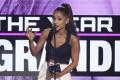 Speváčka Ariana Grande sa po útoku v Manchestri vrátila domov do USA