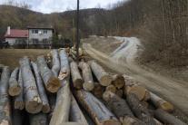 Práce na západnom obchvate Prešova
