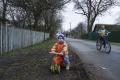 ODBORNÍK: Deti by mali mať dostatok pohybu aj počas jesene