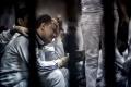 Palestínski väzni ukončili v Izraeli 40-dňovú protestnú hladovku