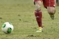 Angers postúpil do finále Francúzskeho pohára