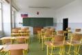 Podnikateľské vzdelávanie v SR podporuje európska iniciatíva