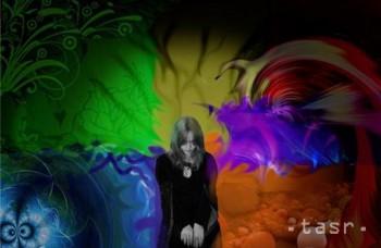 Farby nás vo všetkom ovplyvňujú, vyberte si tú správnu!