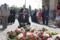 V Bratislave si uctili obete okupácie z roku 1968