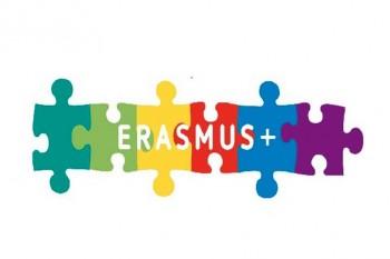 Inštitúcie sa môžu zapojiť do čerpania európskeho projektu Erasmus+