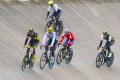 Michalička získal na M-SR v dráhovej cyklistike tri tituly