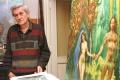 A. Brunovský bol spoluzakladateľ Bienále ilustrácií Bratislava