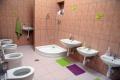 Materskú školu v Tužine zateplia za približne 63.000 eur