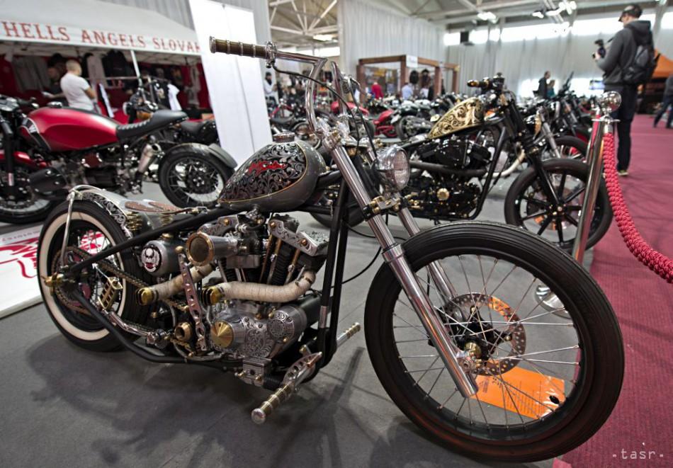 c7a0305b5 incheba, motocykle, výstava