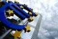P. Praet: ECB čoskoro prediskutuje nové kolo lacných TLTRO úverov
