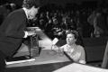 Prípad vrahyne Čubírkovej šokoval verejnosť v bývalom Československu