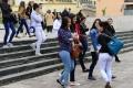 Takmer 10 percent študentov na Prešovskej univerzite je zo zahraničia