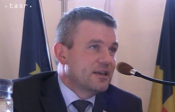 Úrad podpredsedu vlády Pellegriniho spolupracuje s ďalšou univerzitou