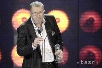 Richard Müller prichádza s novým singlom Pichľavá
