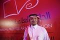 Saudskoarabský románopisec Alwán získal cenu za arabskú beletriu