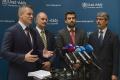 ZÁZNAM: Vláda schválila smerovanie informatizácie verejnej správy