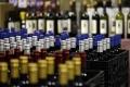 Turkemistan pozastavil predaj alkoholu v hlavnom meste