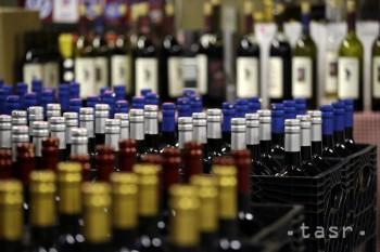 Europol a Interpol odhalili falšované potraviny za 230 miliónov eur